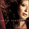 Tara Maclay: Sweet Rapture