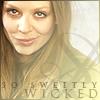Tara Maclay: Sweetly Wicked
