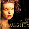 Tara Maclay: Naughty