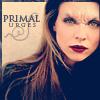 Tara Maclay: Primal Urges