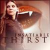 Tara Maclay: Insatiable Thirst