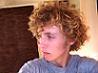 mr_stiles userpic