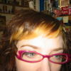 matchgirl userpic