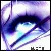 _bluessence_ userpic