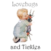 lovebugntickles userpic