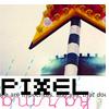 pixelkarma userpic
