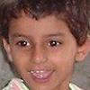 indian_awais userpic