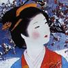 murasaki_suki userpic