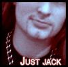 half_jackhammer userpic