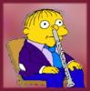 Musical Ralphy
