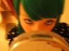 theultimatum userpic