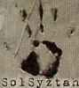 solsyztah userpic