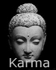 whitebuddha userpic
