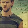 drugs gone (marishna)