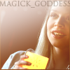 magick_goddess userpic