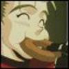 donutato_kun userpic