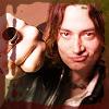 sololamlee userpic