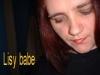 Lisy Babe