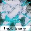 trepidjewelry userpic