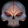 kalavera userpic