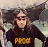 keep it dark: prog!