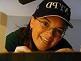 starzdoshine4me userpic