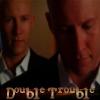 Alison: doubletrouble