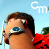 conormichael userpic
