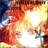 _ninjarobot userpic
