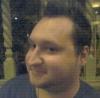 synthaddict userpic