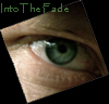 into_the_fade userpic