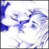 feel_true_sky userpic