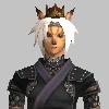 kingdomheart userpic