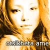 otsikheta_ame userpic