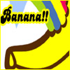 bellie__ userpic
