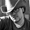lonestar_cowboy userpic