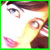 __translucence userpic