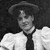Mabel Pritchard