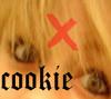 coo_kie userpic
