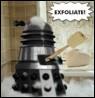 Dalek [userpic]