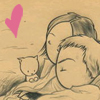bella_eclectic userpic
