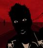 zombi3_raziel userpic