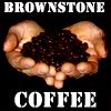 mrbrwnstone userpic