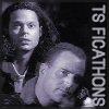 TS Slash Ficathons