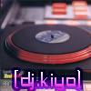 darkfaeofsorrow userpic