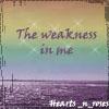hearts_n_roses userpic