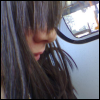 th3lly userpic