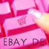 Ebay_Deutschland