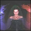 shwaychick userpic