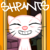 Shpants